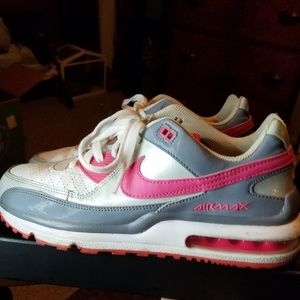Nike Air Max Wright Shoes